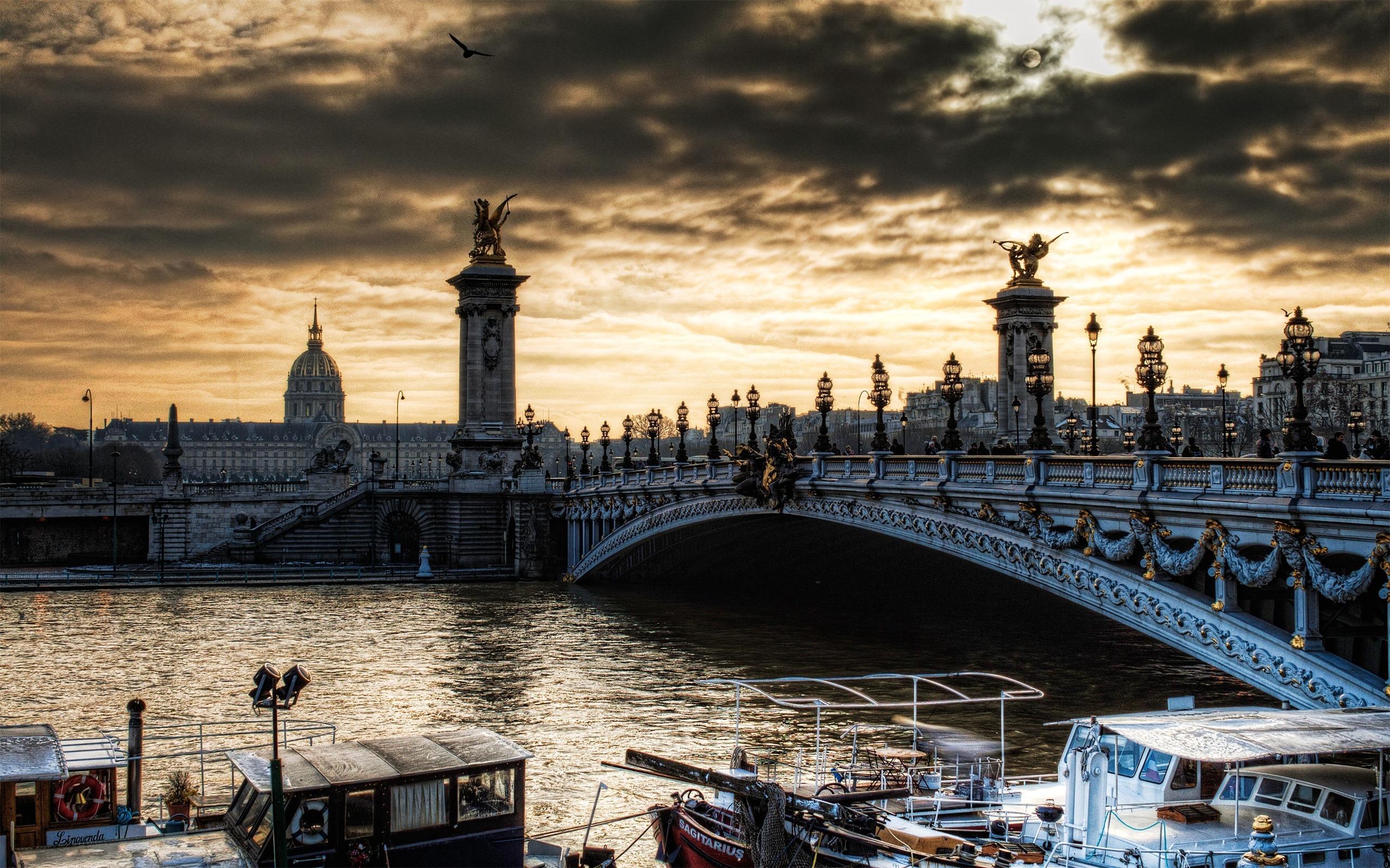 Фото мостов мост жуселину кубичека