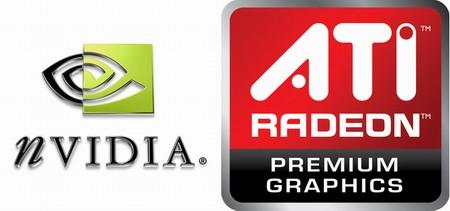 Видеокарты для игр - февраль 2011