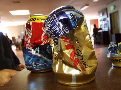 coca cola vs pepsi essay Cola wars: coca cola vs pepsi - pepsi essay example 1 - cola wars: coca cola vs pepsi introduction why is the soft drink industry so profitable.