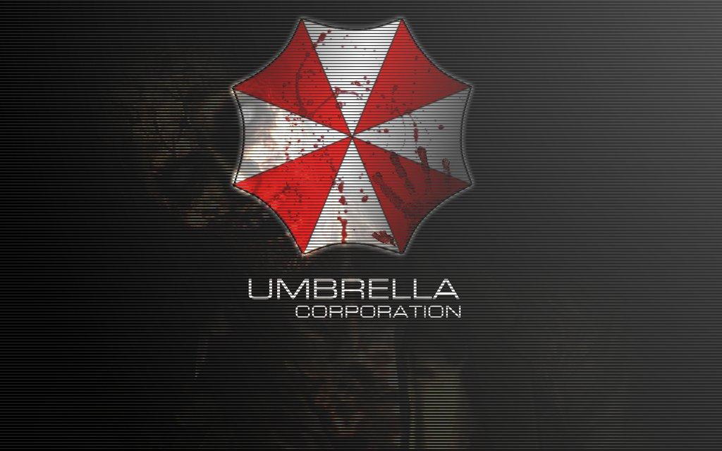 Umbrella Corporation Wallpaper 1080p Umbrella Corporation Wallpaper