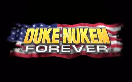 Студия Gearbox раскрыла системные требования шутера Duke Nukem Forever