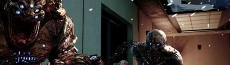 Mass Effect 3 перенесли на следующий год