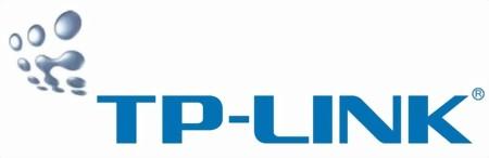 TP-Link TL-PA211