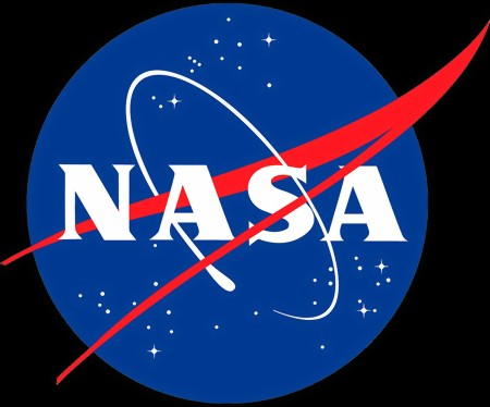 NASA выбрало три перспективные космические миссии
