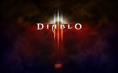 Улучшения заклинаний в Diablo 3