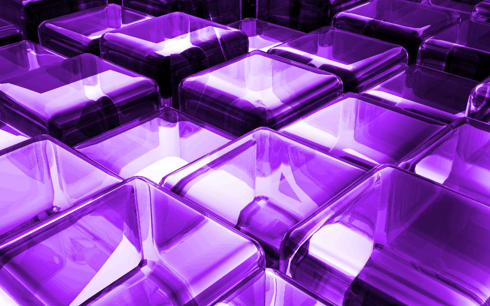 прозрачный кубик  № 2465686 бесплатно