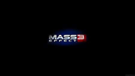 Mass Effect 3 выйдет в марте