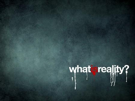 Трансерфинг реальности (5 частей)