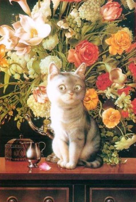 http://pic.xenomorph.ru/2011-07/1310302211_38.jpg