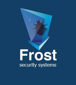 Иннова и Frost