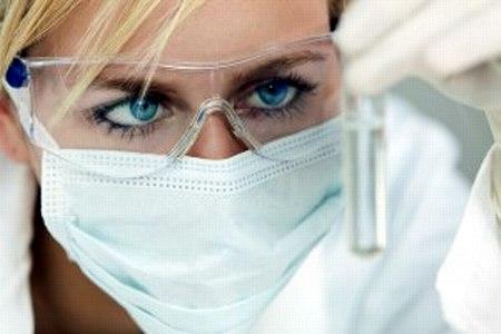 DRACO лекарство от всех болезней