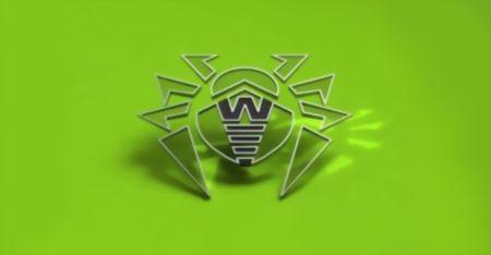 Обновление компонентов Dr.Web 6.0