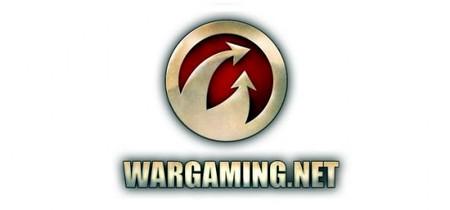 Компания Wargaming.net анонсировала