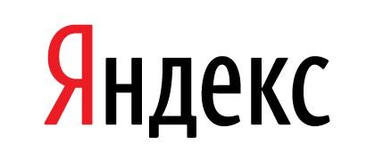 """Яндекс """"упал"""" из-за проблем с маршрутизацией в сети компании"""