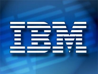 IBM продемонстрировала чипы работающие по подобию человеческого мозга