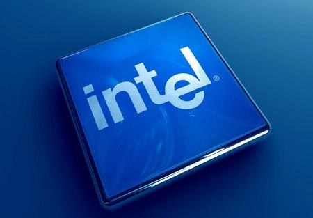 Intel готовит осеннее снижение цен