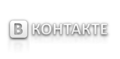 """""""ВКонтакте"""" появилась функция удаления"""