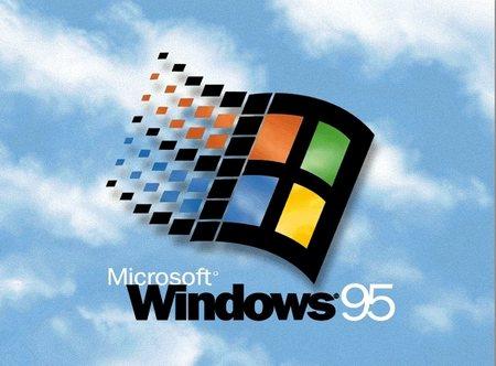 Microsoft обещает, что Windows 8 изменит всё