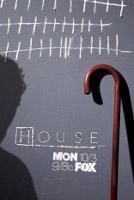 постер к новому «Хаусу»