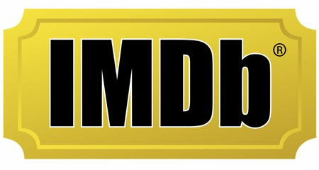 Отзывы о русских фильмах на IMDB