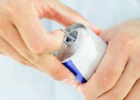 О вреде энергетических напитков