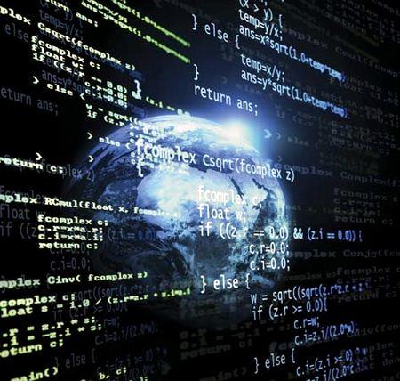 13 Сентября - День программиста в России