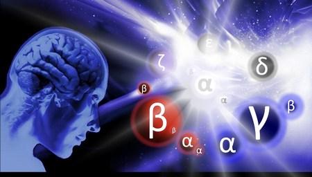 Женский интеллект связан с формой тела