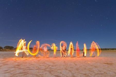 В Австралии люди официально разделились на три пола