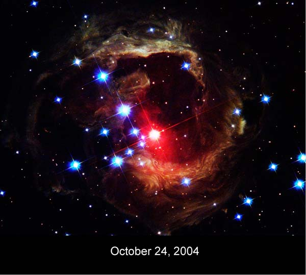 the hubble telescope essay The hubble space telescope was named after the astronomer edwin hubble, who, as a boy, had a paper route the hubble space telescope was launched on the space shuttle on april 24, 1990 it is a very special telescope which orbits far above the earth.