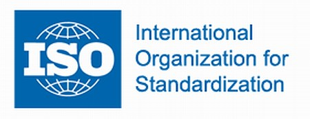 International Organization for Standardization (65 лет)