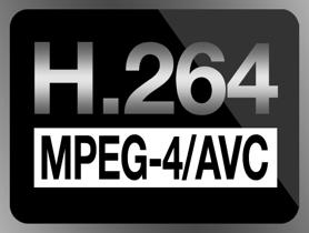 Кодек H.264 получил неограниченную бесплатную лицензию