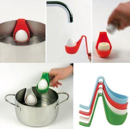 Самые необычные кухонные вещи