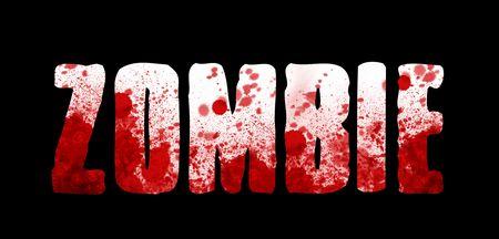 Как зомби