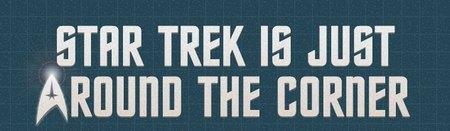 Технологии Star Trek