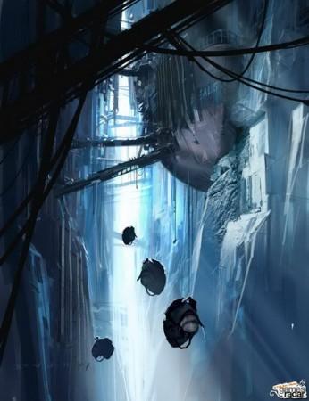 Valve хочет сама создать фильм по мотивам Half-Life