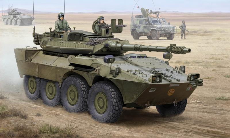 фото военной техники будущего предлагает