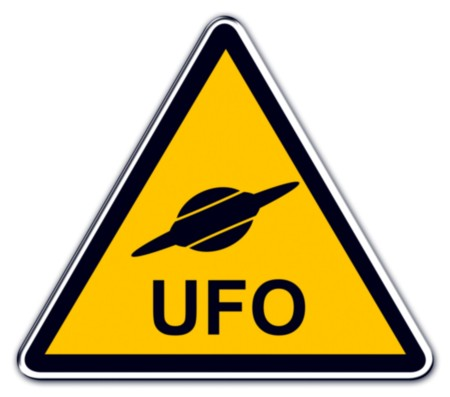Дмитрий Вибе: Хорошее отношение к инопланетянам