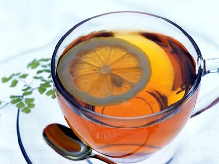 Чай-обойки