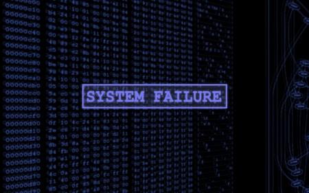 Фейс-контроль в киберпространстве