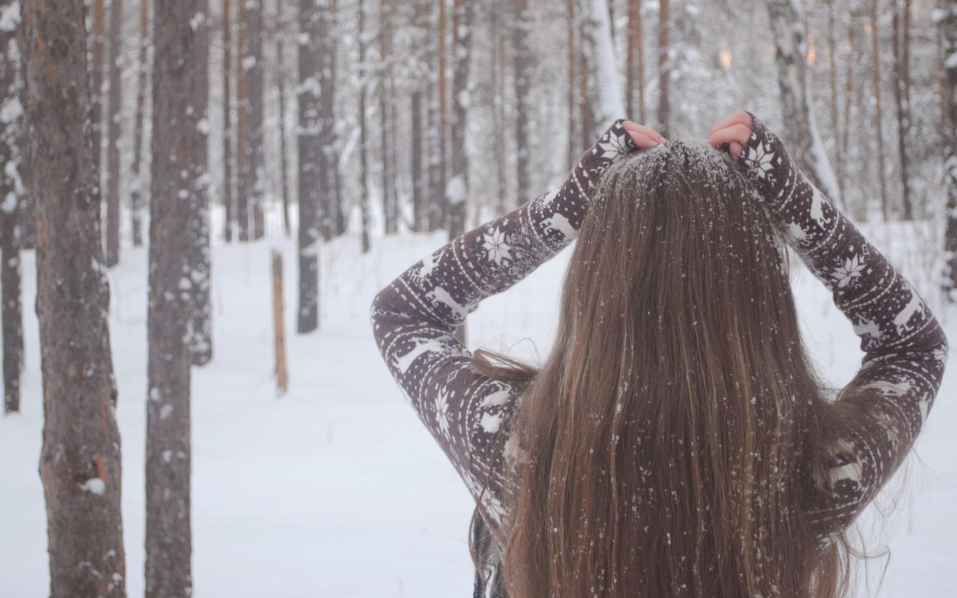 Фото причесок стрижек волос