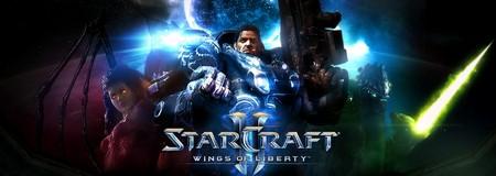 StarCraft 2 без оплаты игрового времени