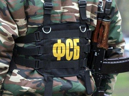 Сотрудники ФСБ предотвратили теракт в Алтайском крае