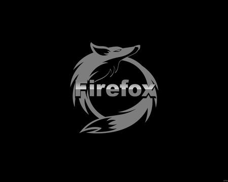 Вышла финальная версия Firefox 9