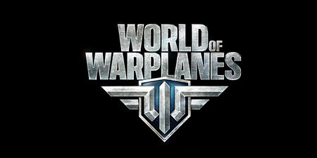 World Of Warplanes (скриншоты)