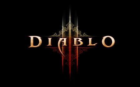 Выход Diablo 3 перенесли на декабрь 2012 года