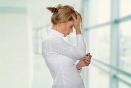 Частое использование смартфонов усугубляет стресс