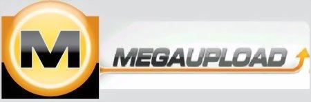ФБР закрыло Megaupload
