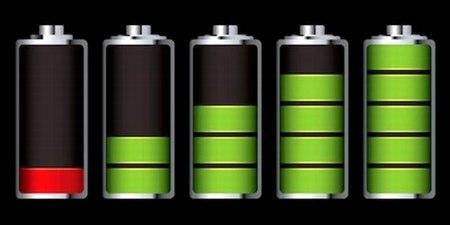 Как правильно заряжать батарейки смартфонов и ноутбуков?