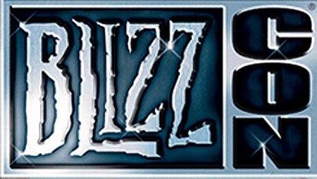 Год без BlizzCon