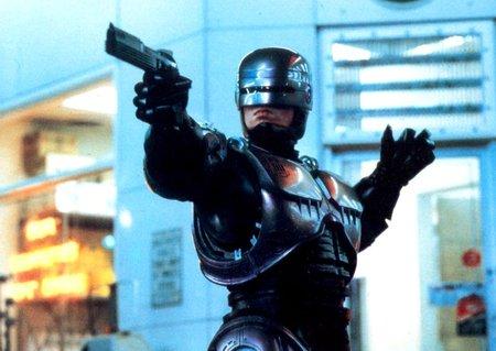 MGM надеется начать съемки «Робокопа» уже этим летом